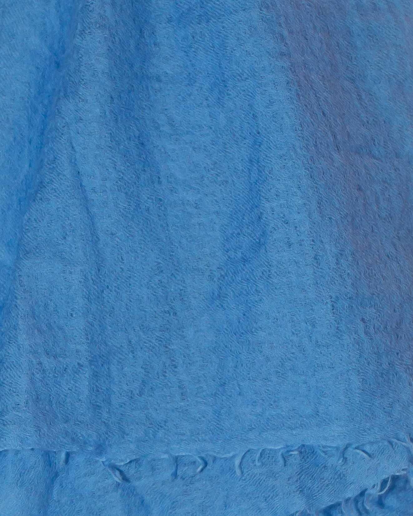 nuovo concetto 76632 4a5bd Kiru Sky-Blue